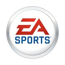 Medienpartnerschaft von EA SPORTS und SPORT1
