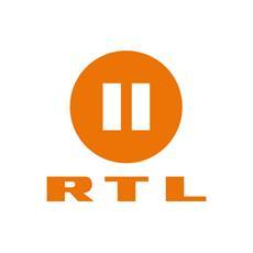 """RTL II zeigt in deutscher Erstausstrahlung """"SMASH"""" als TV-Event"""