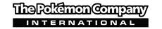 Europäische Pokémon-Internationalmeisterschaften - Frühe Registrierung schließt bald!
