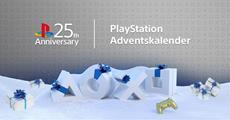 Heute vor 25 Jahren erschien die erste PlayStation