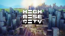 Highrise City: Economy Feature Video