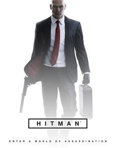 HITMAN - Neuer Trailer und Vorbestellung wieder verfügbar