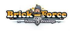 Hochmut kommt vor dem Fall - Neuer Freefall-Modus ab sofort in Brick-Force verfügbar