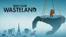 Human Life is Wiped Out. Earth is Now a Golf Course for the Ultra Rich | Welcome to Golf Club: Wasteland