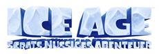 ICE AGE: SCRATS NUSSIGES ABENTEUER erscheint für PlayStation 4, Xbox One, Nintendo Switch und PC