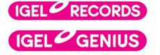 IGEL-RECORDS & IGEL-GENIUS jetzt mit eigenem Youtube-Kanal