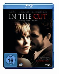 Review (Blu-Ray): In the Cut