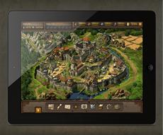 InnoGames: Spionage in Tribal Wars 2