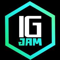 InnoGames veranstaltet großen Game Jam auf der gamescom 2016