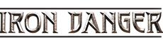 Iron Danger: Stylischer neuer Diorama-Trailer präsentiert die fantastische Welt des Rollenspiels