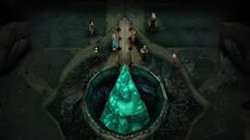 Join the family! Steam-Event mit kostenloser Demo zu Children of Morta startet am 19. Juni