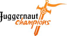 Juggernaut Champions ab sofort erhältlich