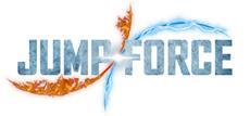 JUMP FORCE | Digitale Pre-Order, weitere Charaktere und neue Details