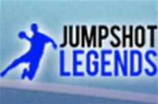 Jumpshot Legends – Upjers entwickelt Sportmanagergame für alle Handballfans
