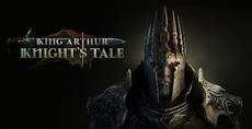 King Arthur: Knight's Tale - new Early Access date: 26 January