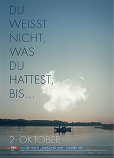 "Kinostart | ""Gone Girl""-Buchverkäufe auf Höhenflug"