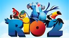 Feature   David Kross ist die Stimme von Blu