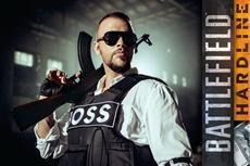 Kollegah-Auftritt am EA Showfloor auf der gamescom - Freitag, 15. August, ab 11 Uhr in Halle 6