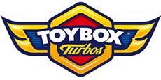 Kostenloses Update für Toybox Turbos bringt Unterstützung für Oculus Rift