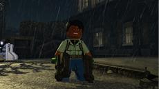 LEGO Batman 3: Jenseits von Gotham - Das Squad-DLC-Paket kommt!