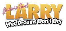 Leisure Suit Larry - Wet Dreams Don't Dry ab sofort im Mac App Store erhältlich!