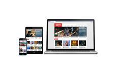 Let's Play: Endemol beyond und Media Markt lassen YouTuber in der ersten deutschen YouTube Gaming-Liga gegeneinander antreten