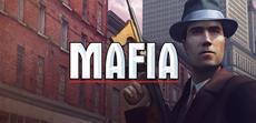 Mafiöse Machenschaften bei GOG