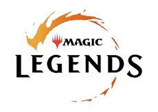 Magic: Legends Trailer stellt Weltenverzauberungen und Schwierigkeitsgrade vor