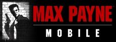 Max Payne Mobile ab sofort für iPad, iPhone und iPod touch verfügbar