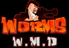 Media Alert: Worms W.M.D ab heute erhältlich - Launch Trailer veröffentlicht