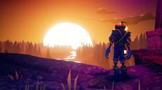 MediEvil Meets Jak and Daxter in Spooky Atmospheric 3D Platformer Pumpkin Jack
