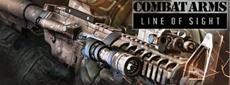 Mega-Live-Event auf Twitch: Die besten Spieler in Combat Arms: Line of Sight treten gegen die Entwickler an
