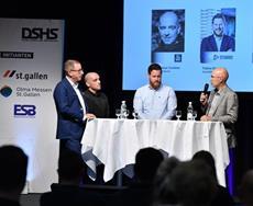 Mehr als Spielerei: Schweizer eSport und Gaming Markt wächst