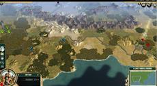 """Mehr Karten: Scrambled Nations Map-Pack ab sofort für """"Sid Meier's Civilization V"""" verfügbar"""