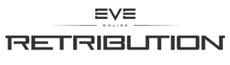 Microsite zum EVE Online: Retribution-Update online