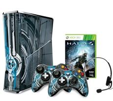 Xbox lädt angehende Spartans zum Launch von Halo 4 zu einem unvergesslichen Abenteuer ein