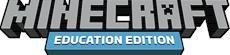 Minecraft: Education Edition - Erweitertes Mentoren-Programm und neues Update