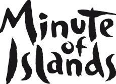 Minute of Islands' release postponed