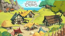 """Mobile-MMOG """"Celtic Tribes"""": Android-Version startet in einer Woche!"""