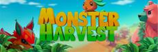 Monster Harvest Dev Diary Details New Features, Farming Tips, Ahead of August 19th PC and Consoles Launch!