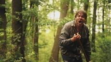 Montag, 12. Mai 2014, 20.15 Uhr - Der Fernsehfilm der Woche: Spreewaldkrimi - Mörderische Hitze