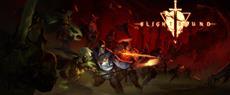 Multiplayer-Dungeon-Crawler Blightbound steht ab dem 29. Juli bei Steam Early Access bereit