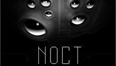 "Multiplayer-Survival-Horror ""Noct"" krabbelt am 22. Oktober in deinen Kopf"