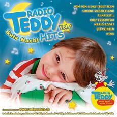 Gute Nacht Hits von Radio Teddy