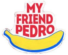 My Friend Pedro setzt seine Erfolgsgeschichte auf der PlayStation 4 fort