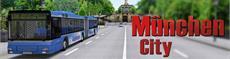 Nächster Halt: München - OMSI 2 Add-on München City von Aerosoft angekündigt