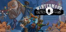 Narrative Driven RPG - Wintermoor Tactics Club is Now Available on Console