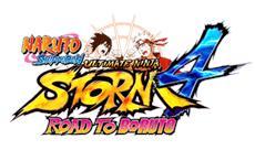 Naruto und Sasuke tauchen in Road to Boruto Erweiterung für Naruto Shippuden Ultimate Ninja Storm 4 auf