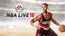 NBA LIVE 15: Soundtrack veröffentlicht