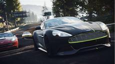 Need for Speed Rivals: Das erste Rennspiel für die PlayStation 4
